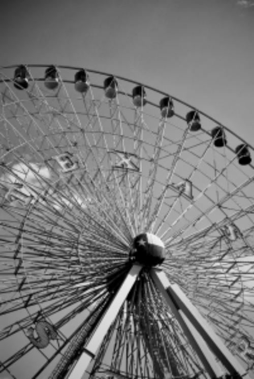 1409187_ferris_wheel