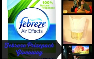 Febreze-Review-Collage