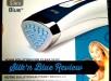 Silkn-Blue-Review
