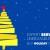 Holiday Tree 2014_23