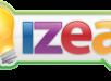izea-logo (1)